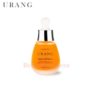 URANG Vitamin Oil Serum 30ml,URANG