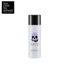 TOO COOL FOR SCHOOL Ziukoza Remover 100ml,TOO COOL FOR SCHOOL