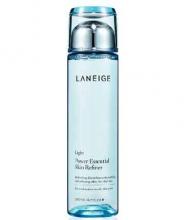 LANEIGE Power Essential Skin Refiner [Light ] 200ml,LANEIGE