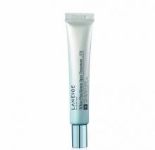LANEIGE White Plus Renew Spot Treatment_EX 20ml,LANEIGE