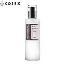 COSRX  AHA 7 Whitehead Power Liquid 100ml,COSRX