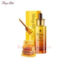 HOPE GIRL True Island Honey Bee Royal Propolis Solution Serum 40ml,HOPE GIRL