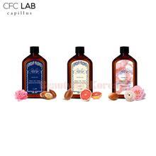 CFC Lab Argan Glow Hair Oil 110ml+110ml,Own label brand