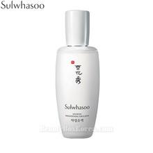 SULWHASOO Snowise Brightening Emulsion 125ml,SULWHASOO