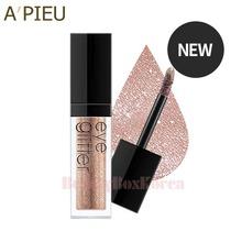 A'PIEU Eye Glitter 4.7~5.1g,A'Pieu