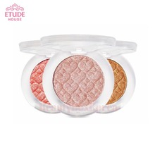 ETUDE HOUSE Look At My Eyes Jewel 2g [Online Excl.],ETUDE