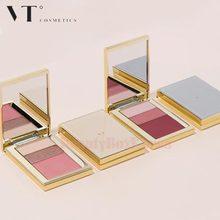 VTº Daily Palette 7g,VT