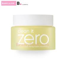 BANILA CO Clean It Zero Cleansing Balm 100ml,BANILA CO.