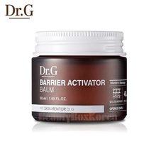 DR.G Barrier Acticator Balm 50ml,DR.GRAND