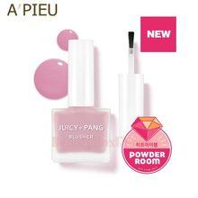 A'PIEU Juicy-Pang Water Blusher 9g,A'Pieu