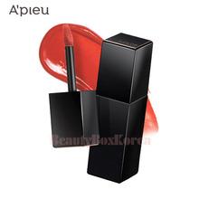 A'PIEU Color Lip Stain Velvet Tint 4.4g [NEW],A'Pieu