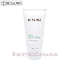 BE' BALANCE Acala Control Cream 150ml,Other Brand