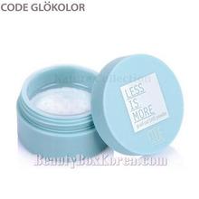 CODE GLOKOLOR Less Is More P.Oil Cut SHD Powder 6g,CODE GLOKOLOR
