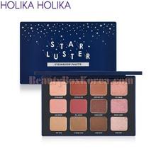 HOLIKA HOLIKA  Piece Matching Shadow Palette 12 Colors [Star Luster],HOLIKAHOLIKA
