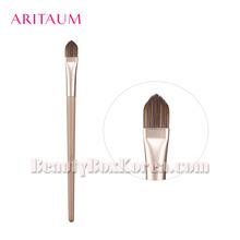 ARITAUM Nudnud Liquid Concealer Brush 1ea,ARITAUM