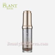 PLANT BASE Quesera Ceramide Ampoule 20ml,PLANT BASE