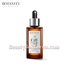 BOTANITY Flavon Serum 50ml,BOTANITY