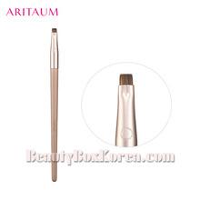 ARITAUM Nudnud Eyeshadow Multi-lining Brush 1ea,ARITAUM