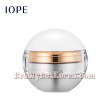 IOPE Deep Care Dual Lip&Cheek 7g,IOPE