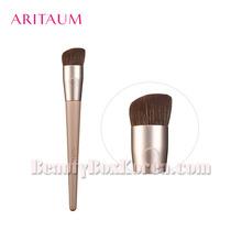 ARITAUM Nudnud Cover Foundation Brush 1ea,ARITAUM