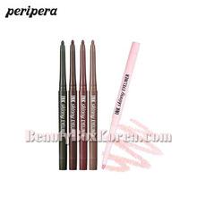 PERIPERA Ink Skinny Eyeliner 0.3g [Online Excl.],PERIPERA