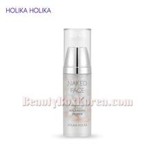 HOLIKA HOLIKA Naked Face Balancing Primer 35g,HOLIKAHOLIKA