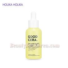HOLIKA HOLIKA Good Cera Super Ceramide Essential Oil 40ml,HOLIKAHOLIKA