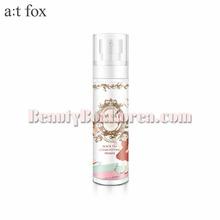 A;T FOX Black Tea Gleam Fitting Primer 80ml,A;T FOX