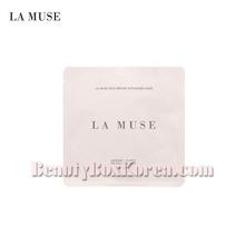 LA MUSE Skin Repair Signature Mask 30g,LAMUSE