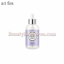 A;T FOX Tea Cell Soothing Ampoule 50ml,A;T FOX