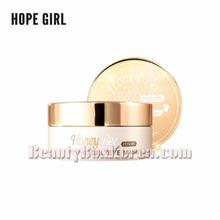 HOPE GIRL Honey Bee Venom Hydrogel Eye Mask 60ea,HOPE GIRL