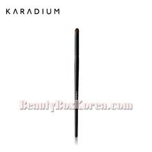 KARADIUM Shadow Brush #2 1ea,KARADIUM