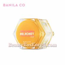 BANILA CO. Miss Flower & Mr. Honey Cream 70ml,BANILA CO.