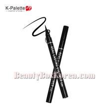 K-PALETTE Real Lasting Eyeliner 24h 0.6ml,K-PALETTE