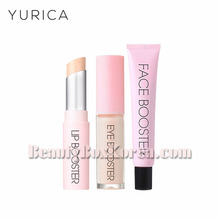 YURICA Booster Line Set 3items,YURICA