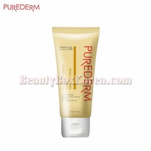 PUREDERM Luxury Therapy Gold Peel-Off Mask 100g,PUREDERM