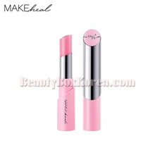 MAKEHEAL Collagen Tint Lip Glow 4.5g, MAKEHEAL