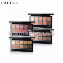 LAPCOS Color-Fit Shadow Kit 10g,LAP