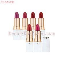 CEZANNE Lasting Lip Color N 3.9g,CEZANNE