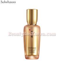 SULWHASOO Concentrated Ginseng Renewing Serum 50ml,SULWHASOO