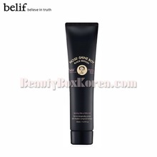 BELIF Nose-Shine Boy Black Edition 30ml,BELIF