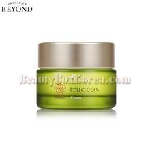 BEYOND True Eco Cream 55ml,BEYOND