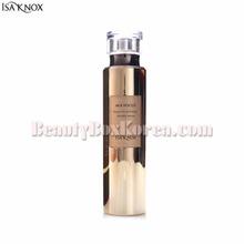 ISA KNOX Age Focus Phyto Pro-Retinol Wrinkle Serum 100ml,ISA KNOX