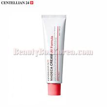 CENTELLIAN24 Madeca Cream UV Formula 50ml,CENTELLIAN24