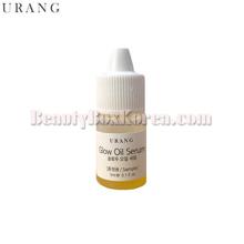 [mini]URANG Glow Oil Serum 3ml,URANG
