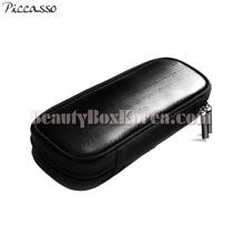 PICCASSO Big Toc Brush Case 1ea,PICCASSO