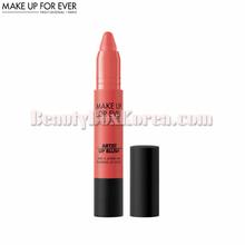 MAKE UP FOR EVER Artist Lip Blush 2.5g,MAKE UP FOR EVER