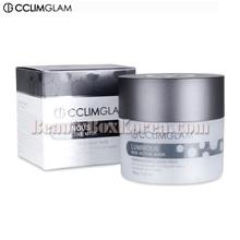 CCLIMGLAM Luminous Mud Active Mask 100g,CCLIMGLAM