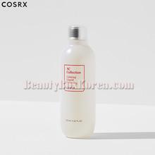 COSRX AC Collection Calming Liquid Intensive 125ml,COSRX