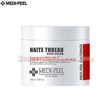 MEDIPEEL Naite Thread Neck Cream 100ml,MEDIPEEL